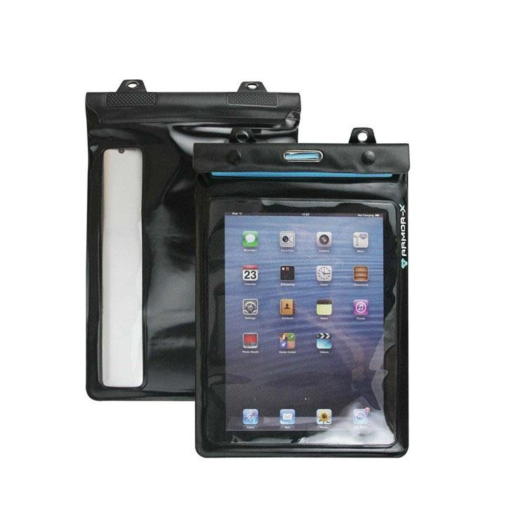 Armor-x AquaGear Case