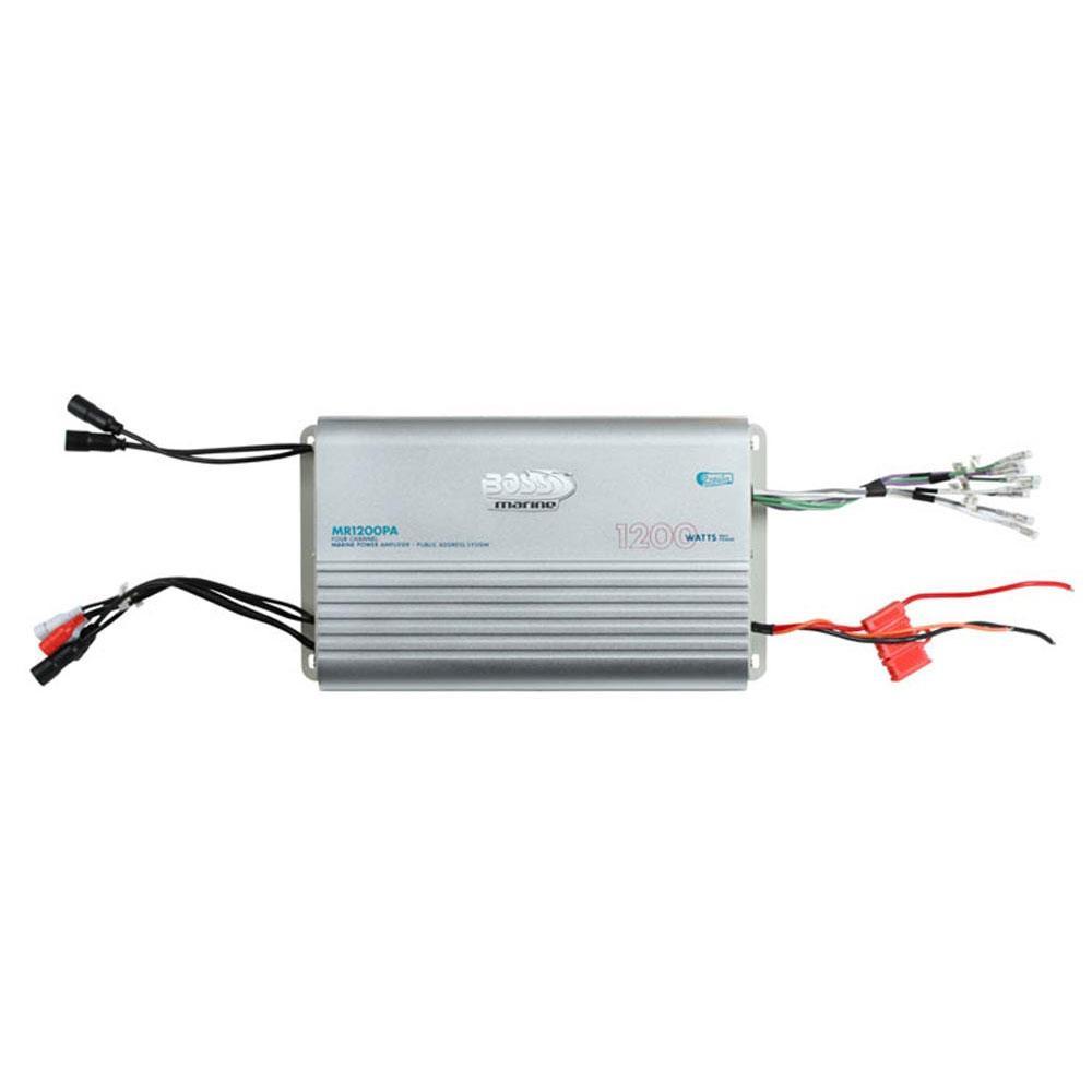 mr1200pa-amplifier