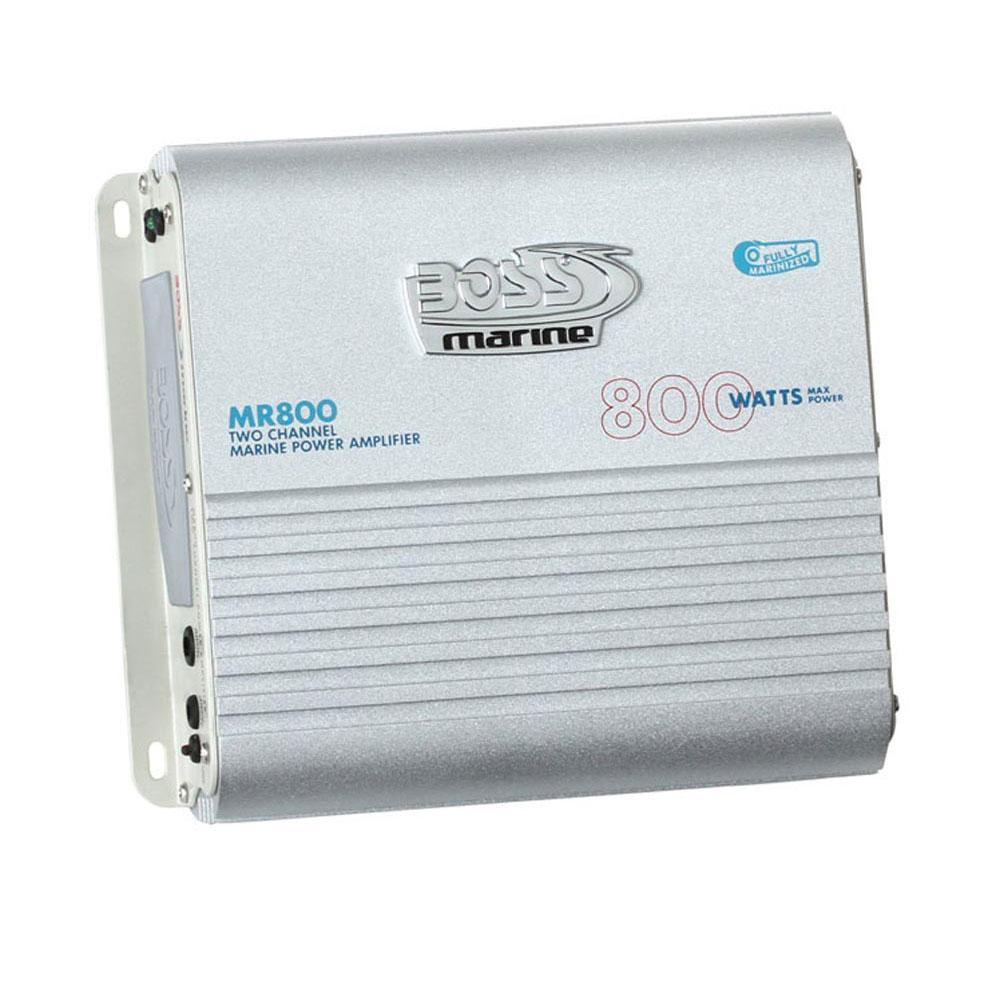 audio-boss-audio-mr800-amplifier-800w-800w-2-channel-class-a-b