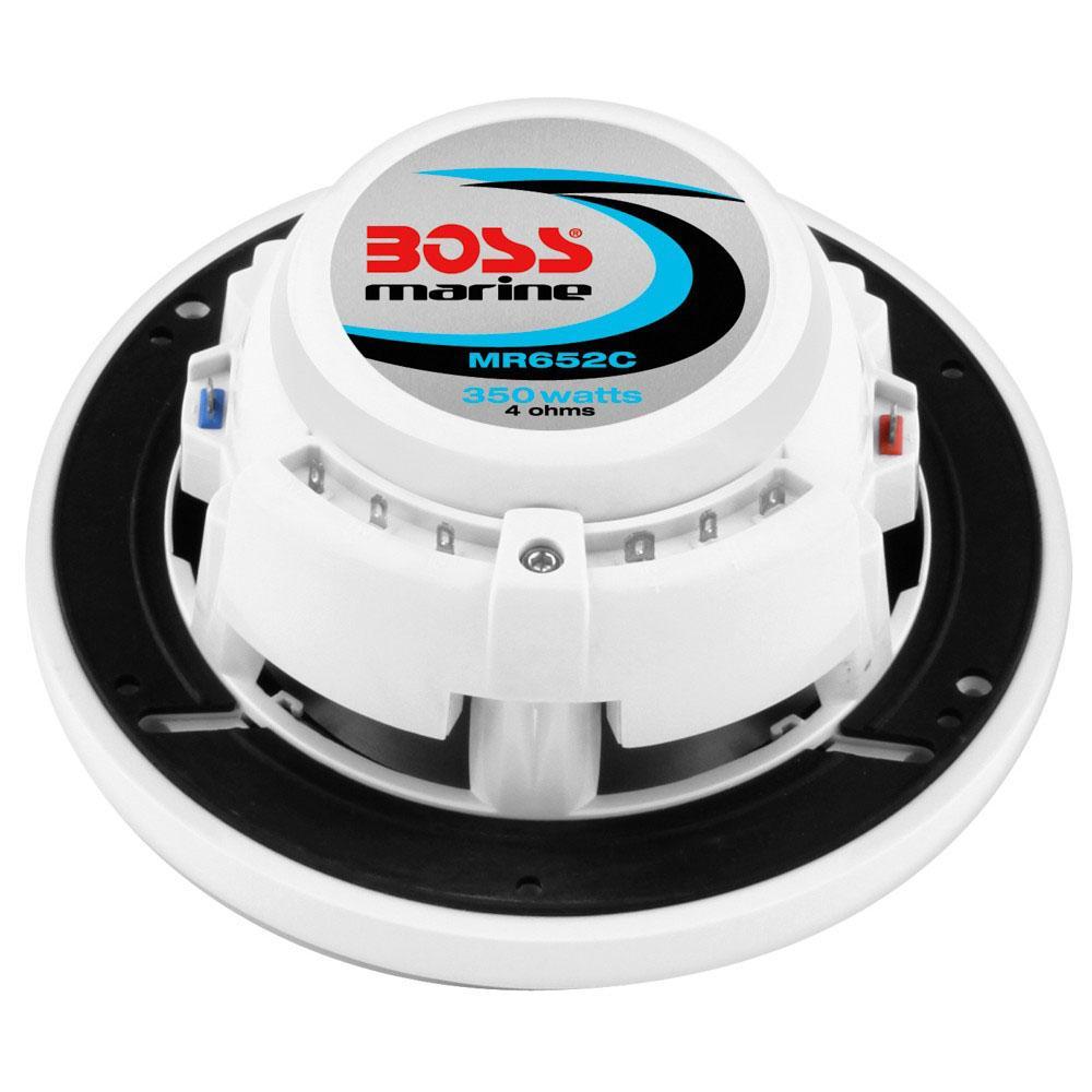 mr652c-speaker