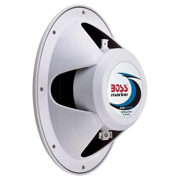 mr690-speaker
