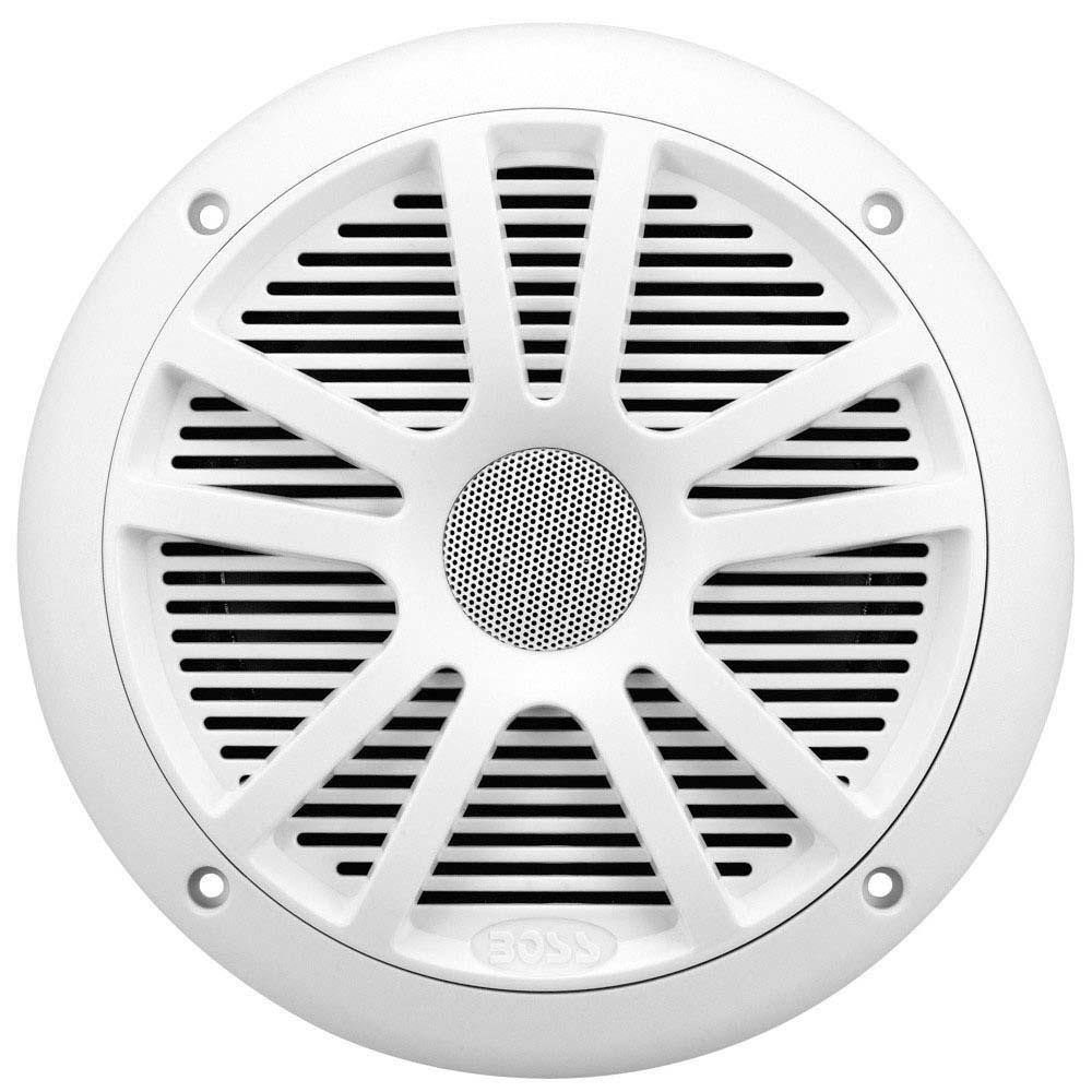 audio-boss-audio-mr6w-speakers-180w-6-5-inch