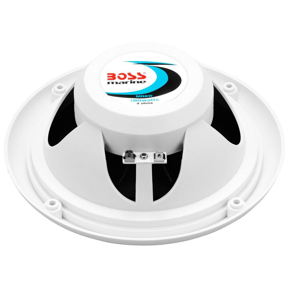mr6w-speakers