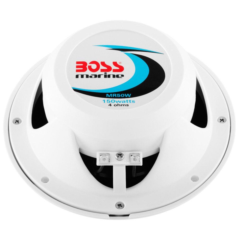 mr50w-full-range-speaker