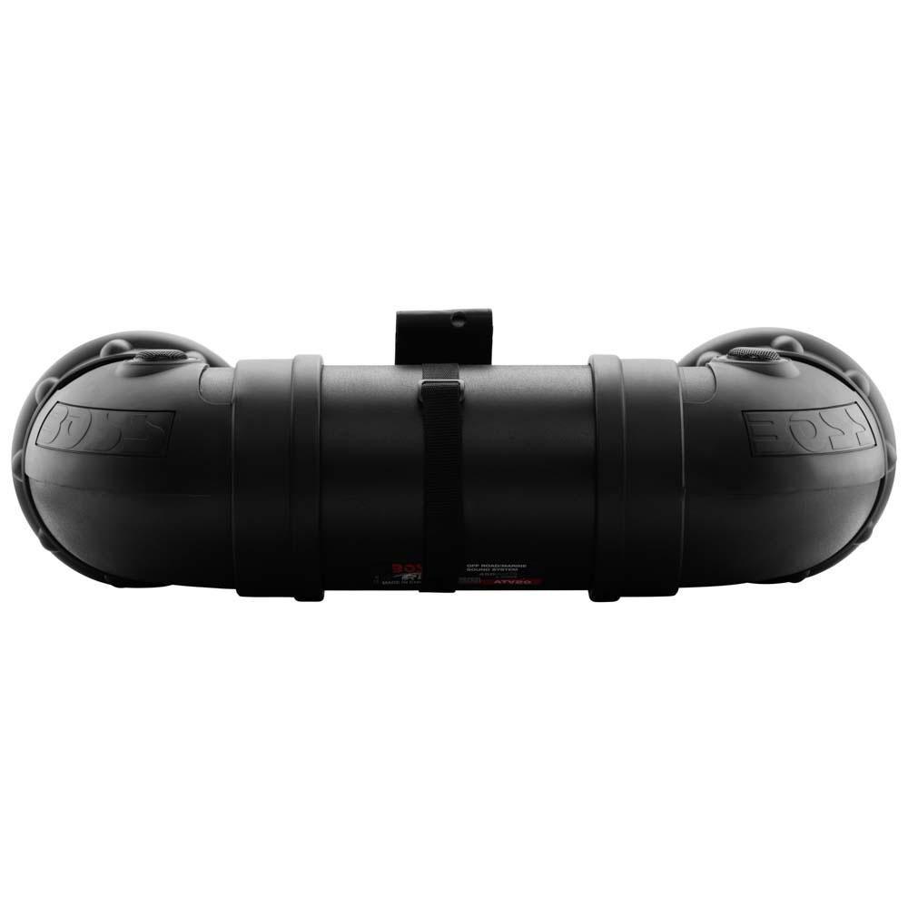atv20-off-road-speakers