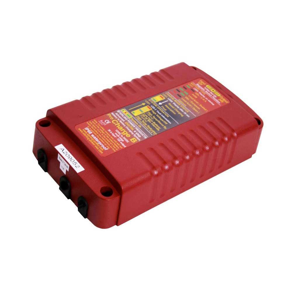 energie-sterling-power-sterling-12-36v