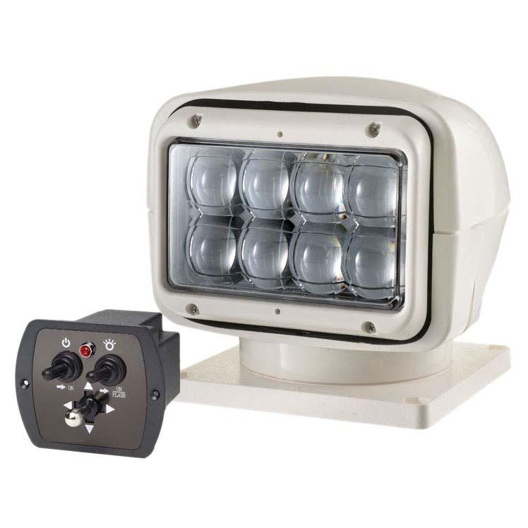 Unitron Cree LED