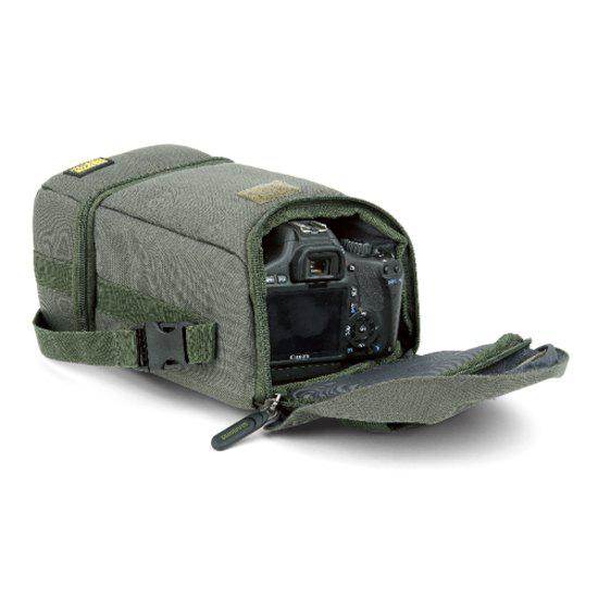 taschen-und-hullen-shimano-camera
