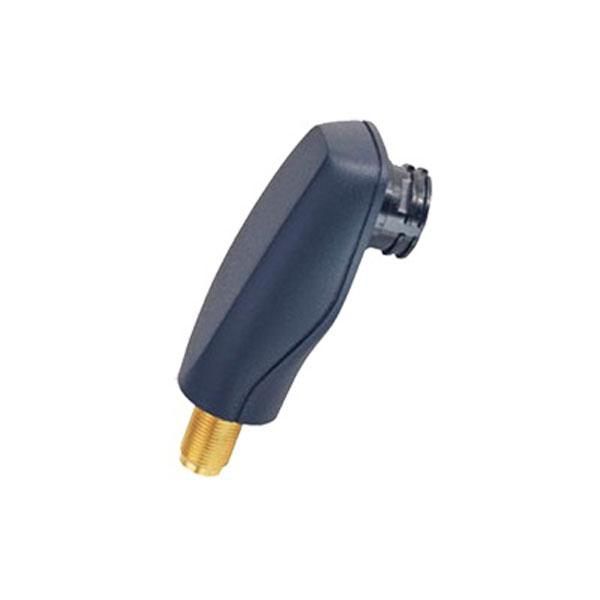 antennen-iridium-everywhere-antenna-adapter