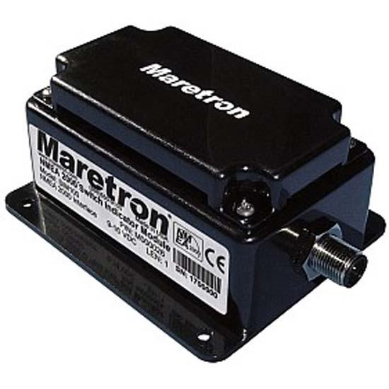Maretron Magnetic Switch Indoor Outdoor