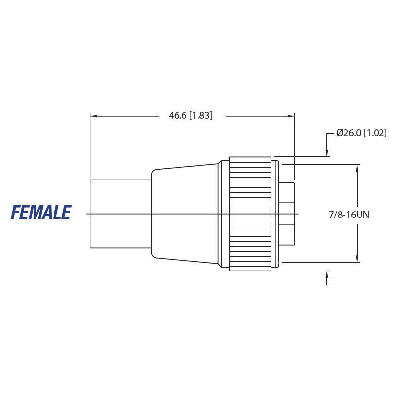 mini-termination-resistor-with-led