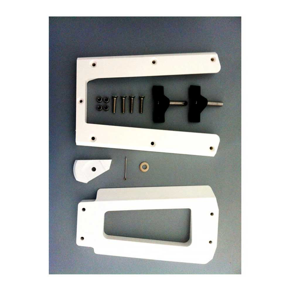 Watt&sea Removable Support