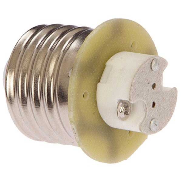 zubehor-nauticled-e27-to-g4-adapter-one-size