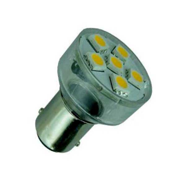 Nauticled Reader 12 LED Bulb