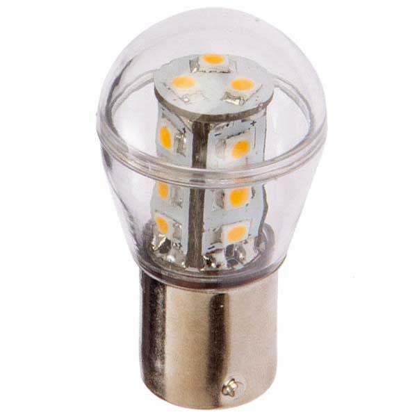 Nauticled Bulb 15 LED