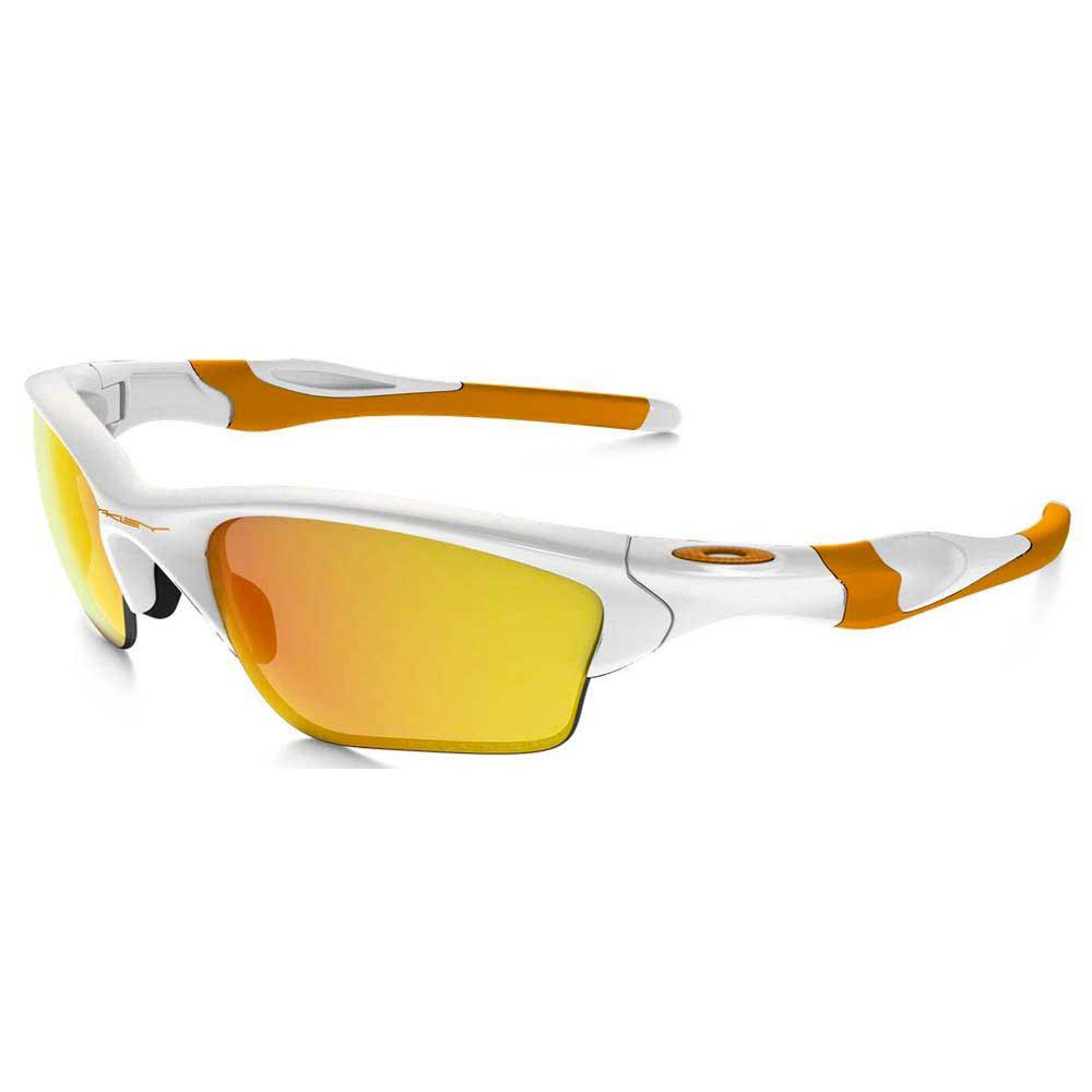 Oakley Halfjacket 2.0 XL