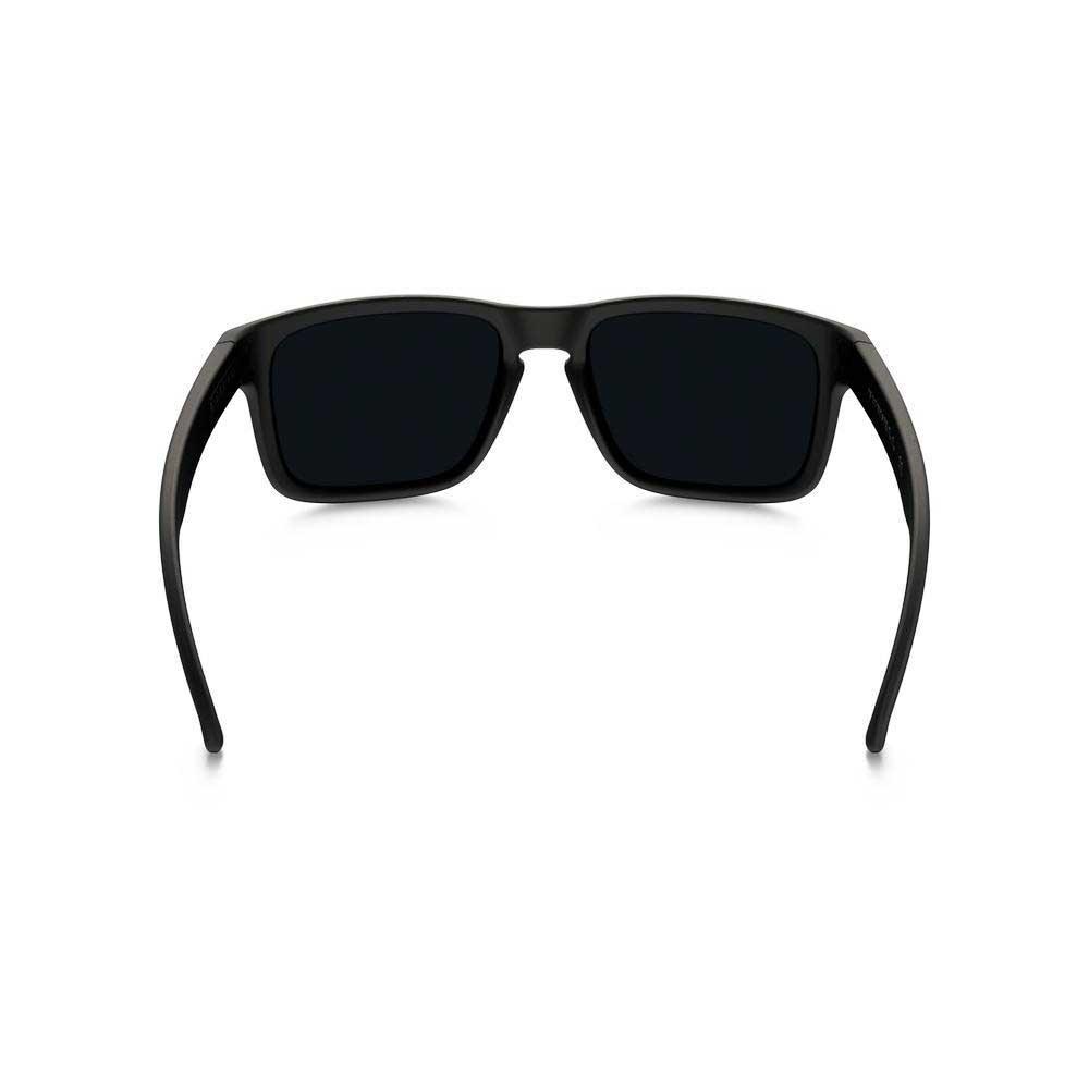 occhiali-da-sole-oakley-polarized-holbrook-polarized