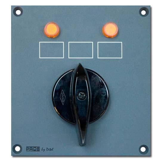 stromanschluss-pros-power-selector-switch-2-poles-3-positions-1-0-2