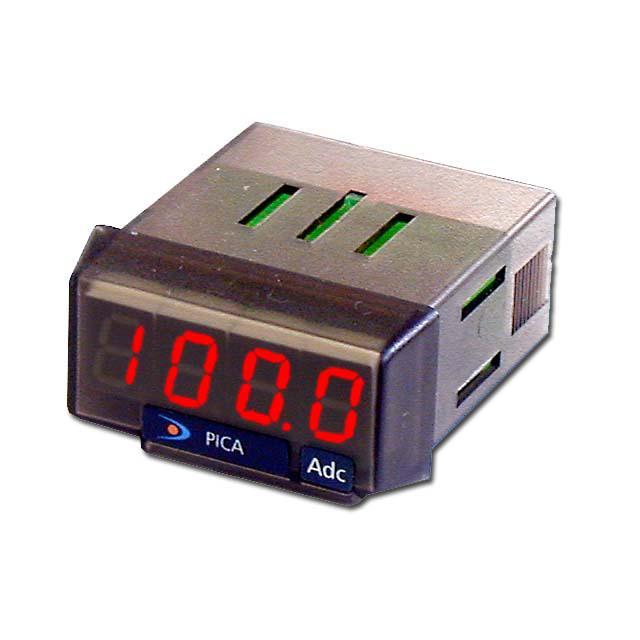 zubehor-pros-ammeter-dc-power-supply
