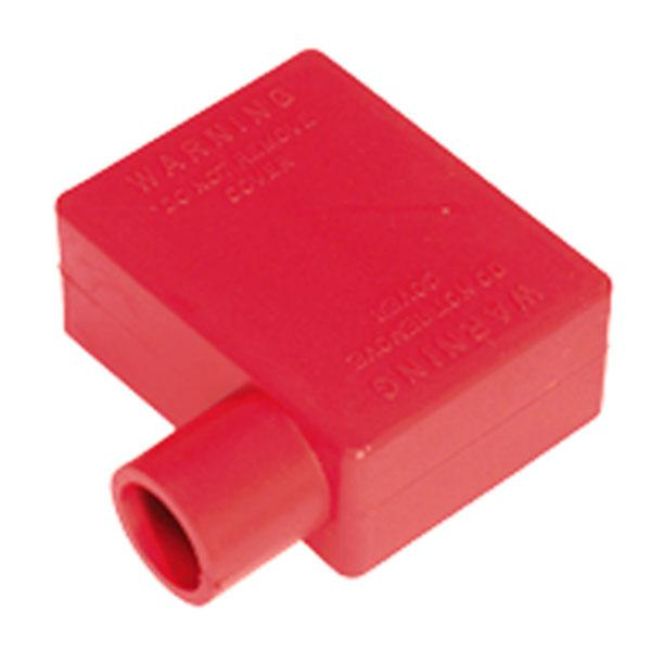 Pros Battery Terminal Insulator Wire