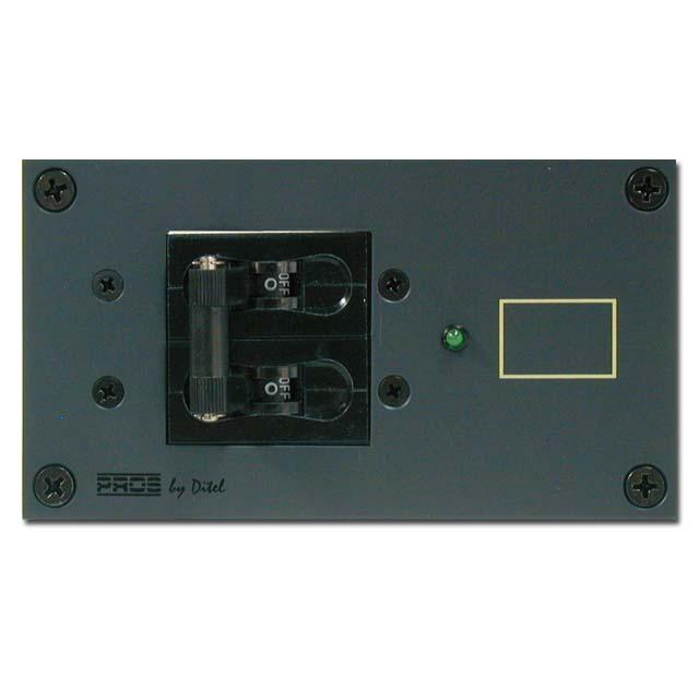 Pros Toggle Circuit Breaker
