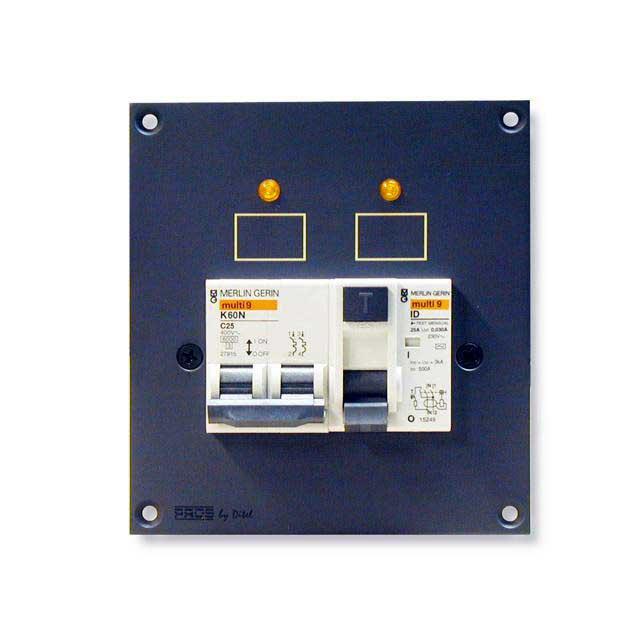 stromanschluss-pros-circuit-breaker-poles-leakage-current-device