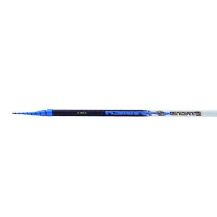 canne-da-pesca-tubertini-strong-2-hammer