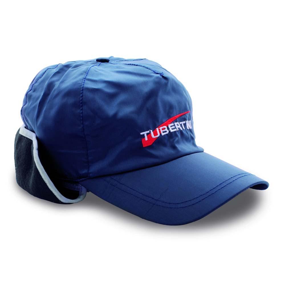 kopfbedeckung-tubertini-impermeable-58-60-cm
