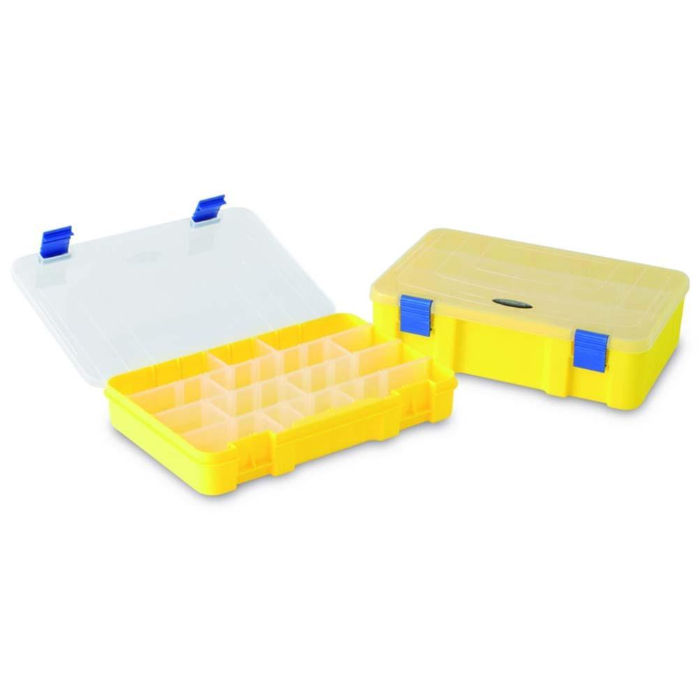 cajas-tubertini-box