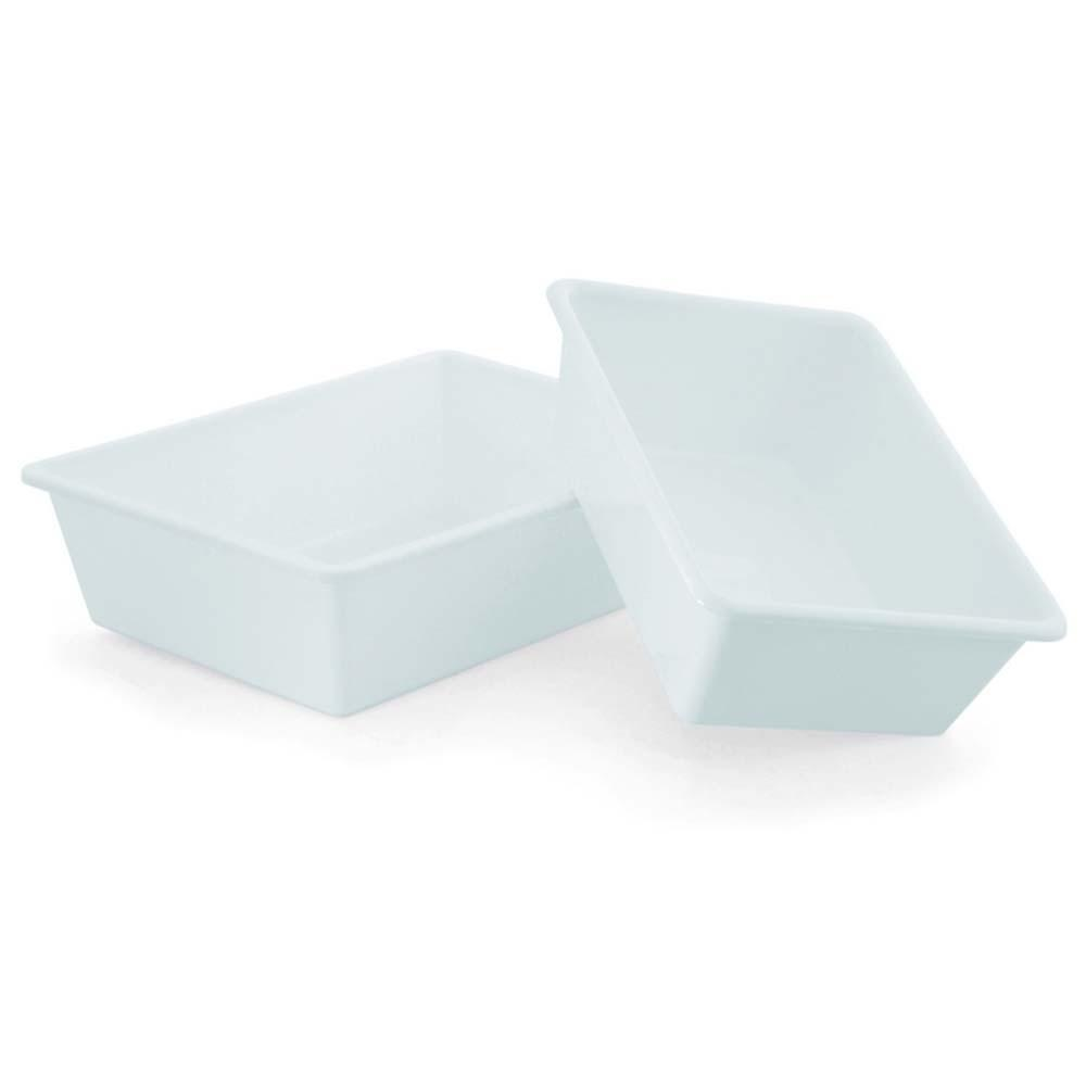 behalter-tubertini-plastic-tray