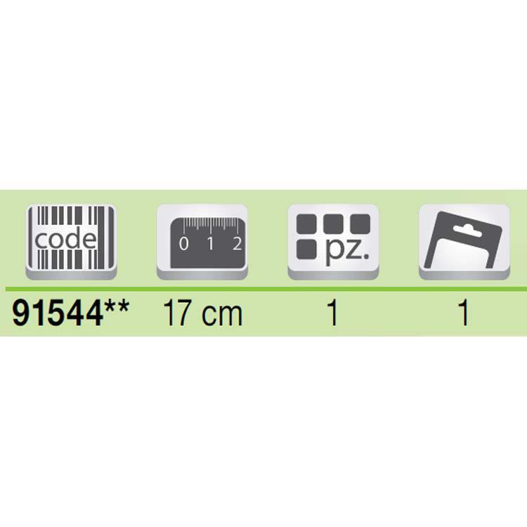 strumenti-tubertini-mono-cutter