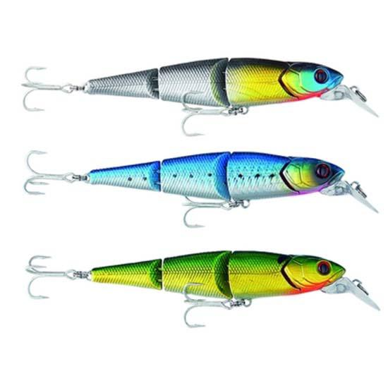 Seika Swimming Bait 130