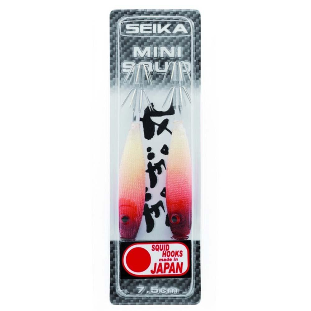 koder-seika-mini-squid-soft-50mm