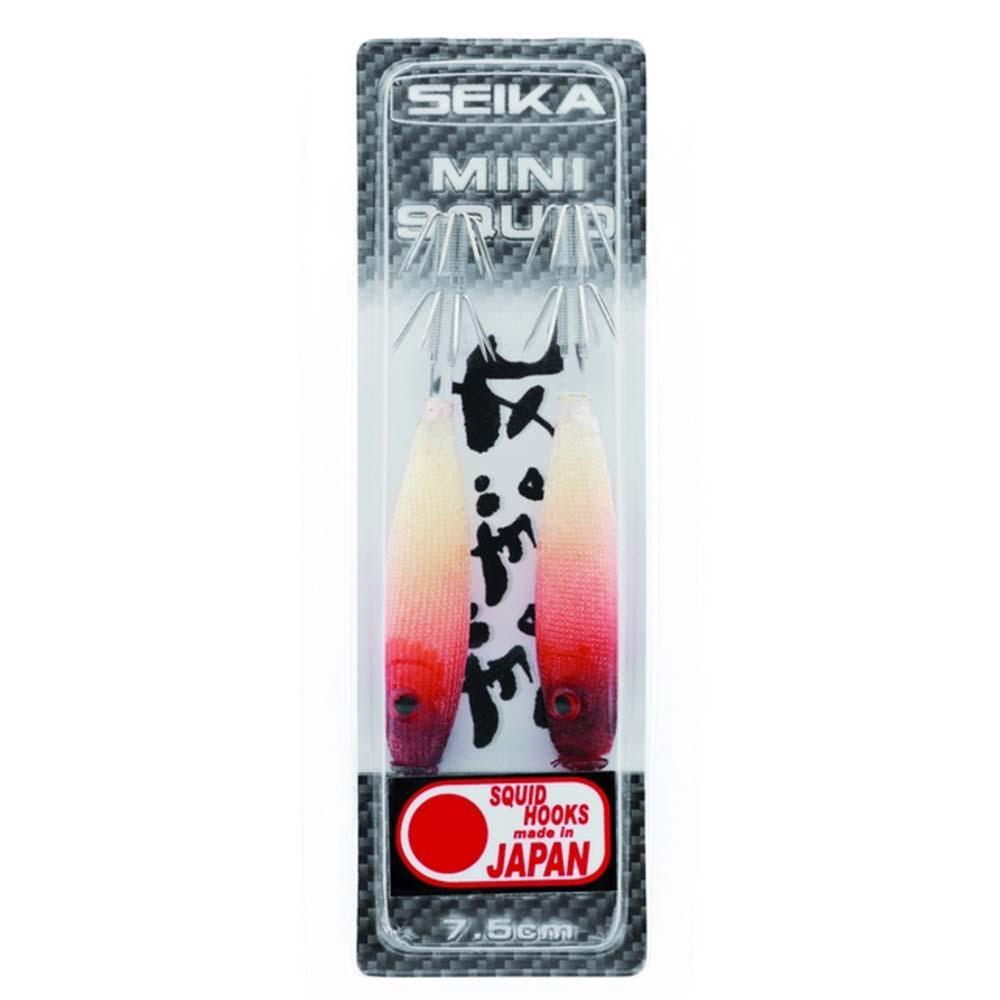 koder-seika-mini-squid-soft-75mm