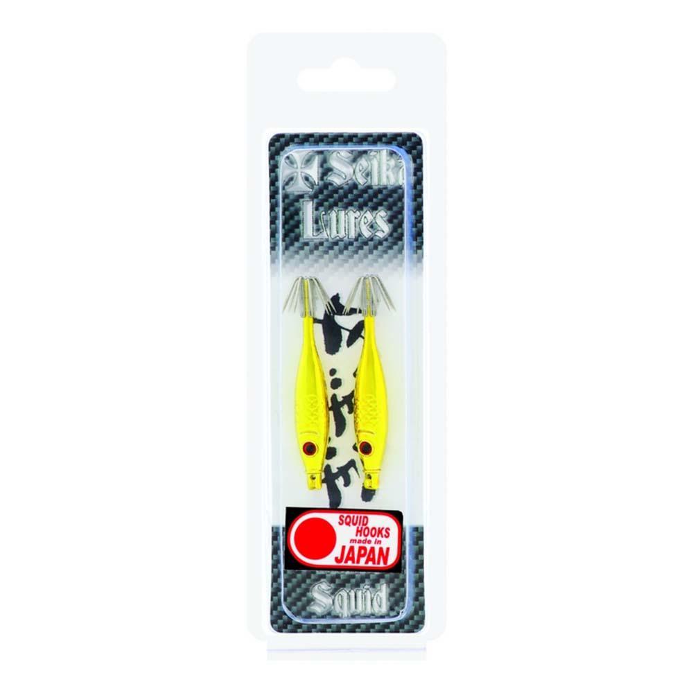 koder-seika-mini-squid-50mm