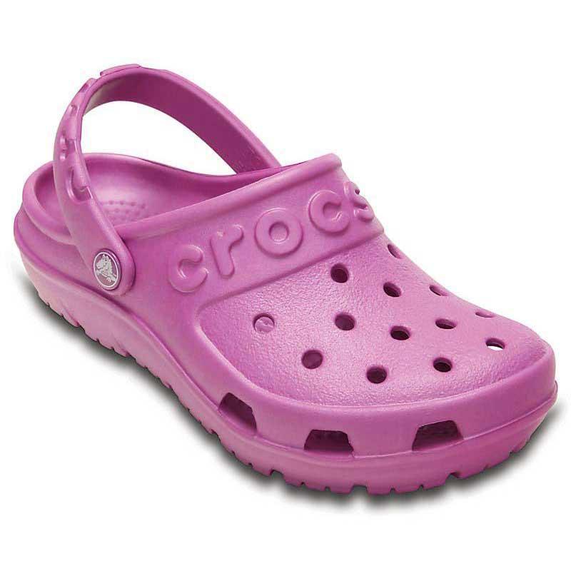 Clogs Crocs Crocs Hilo Clog