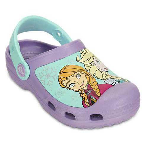 clogs-crocs-cc-frozen-clog