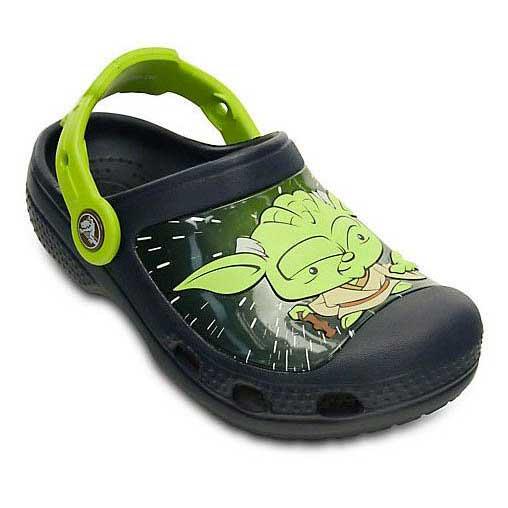 clogs-crocs-cc-star-wars-yoda-clog