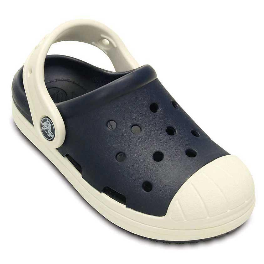 clogs-crocs-bumper-toe-clog, 24.45 EUR @ waveinn-deutschland