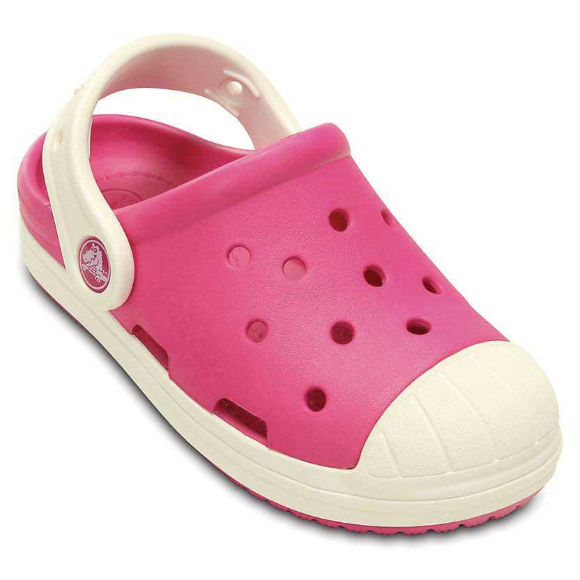 clogs-crocs-bumper-toe-clog