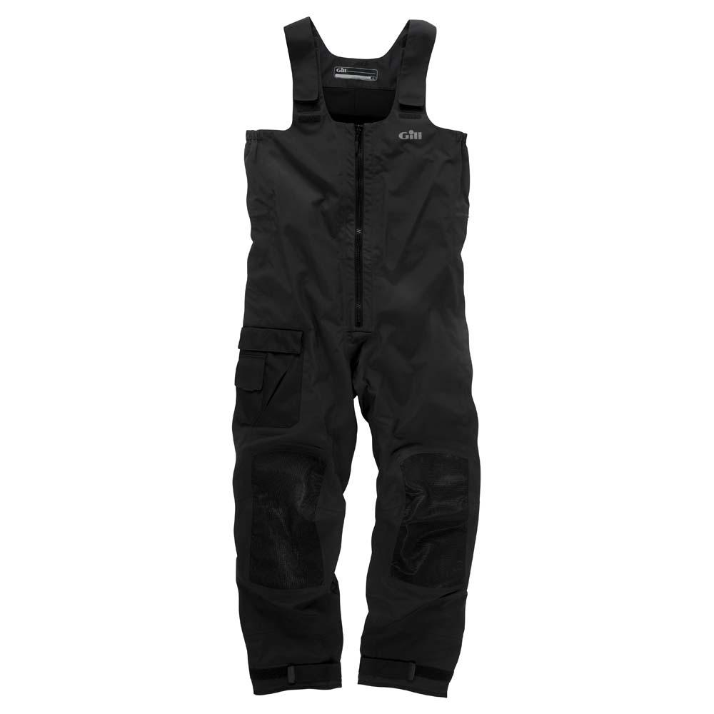 overalls-gill-oc-racer-trouser, 272.45 EUR @ waveinn-deutschland