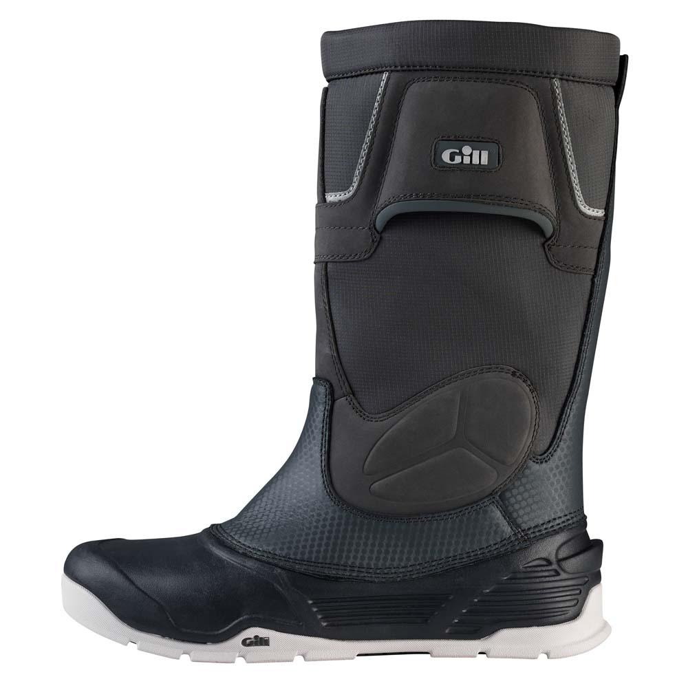 Gill Performance Breathable