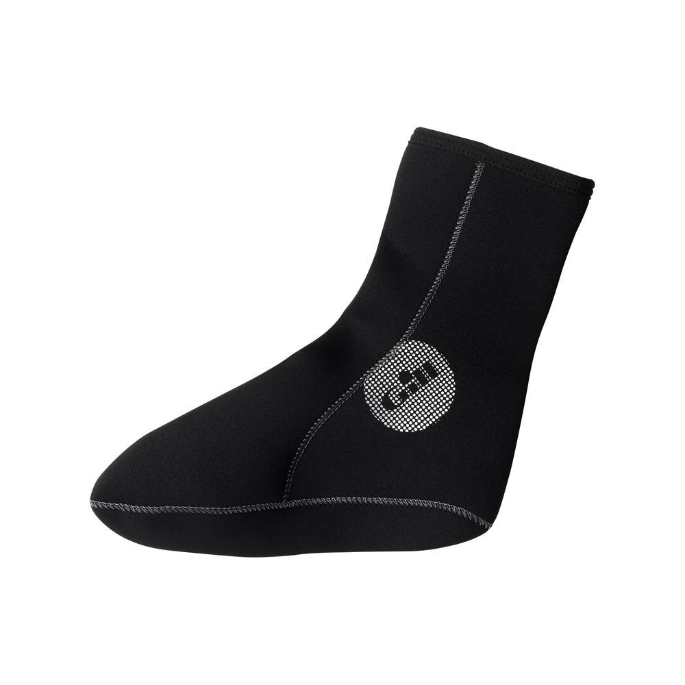 socken-gill-neoprene-socks