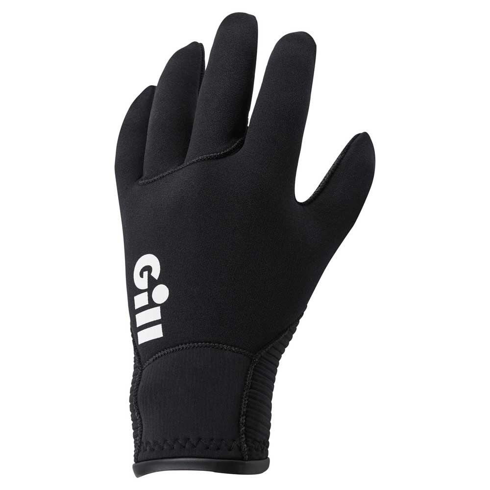 handschuhe-gill-neoprene-winter-gloves