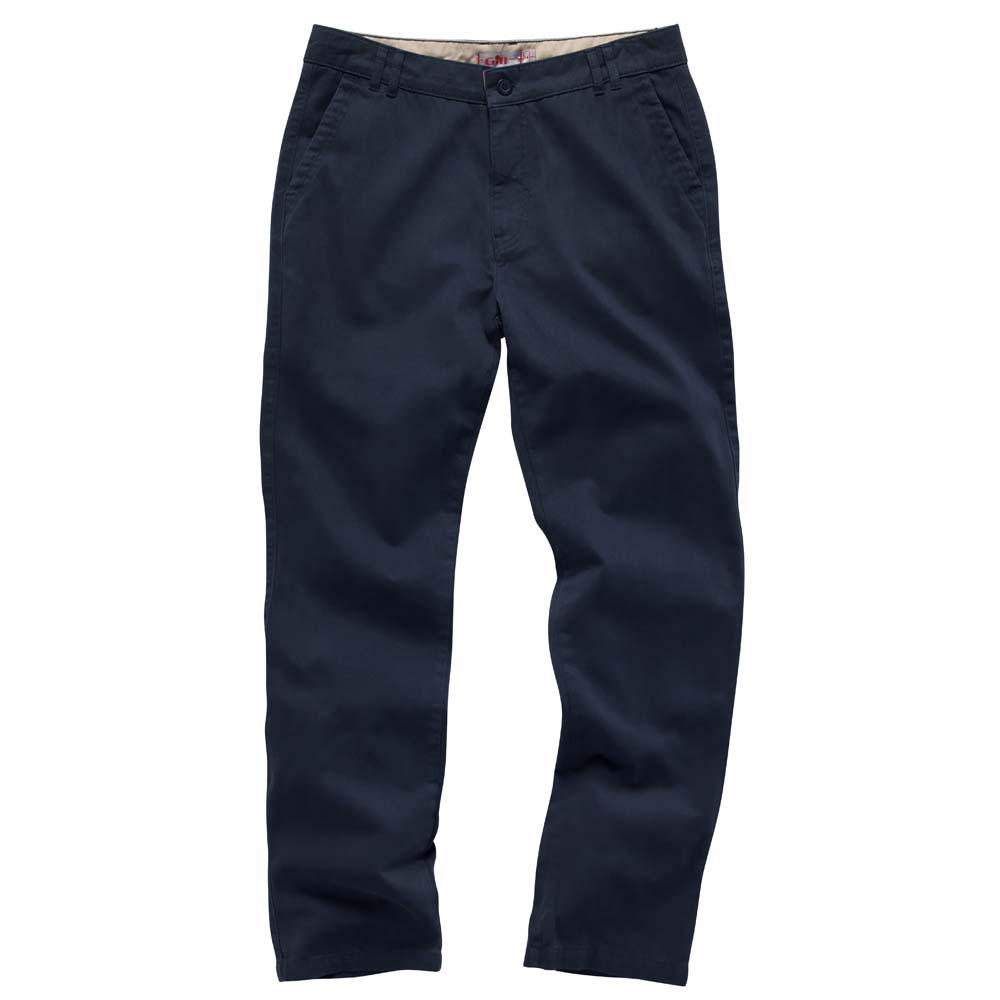 Gill Crew Trousers