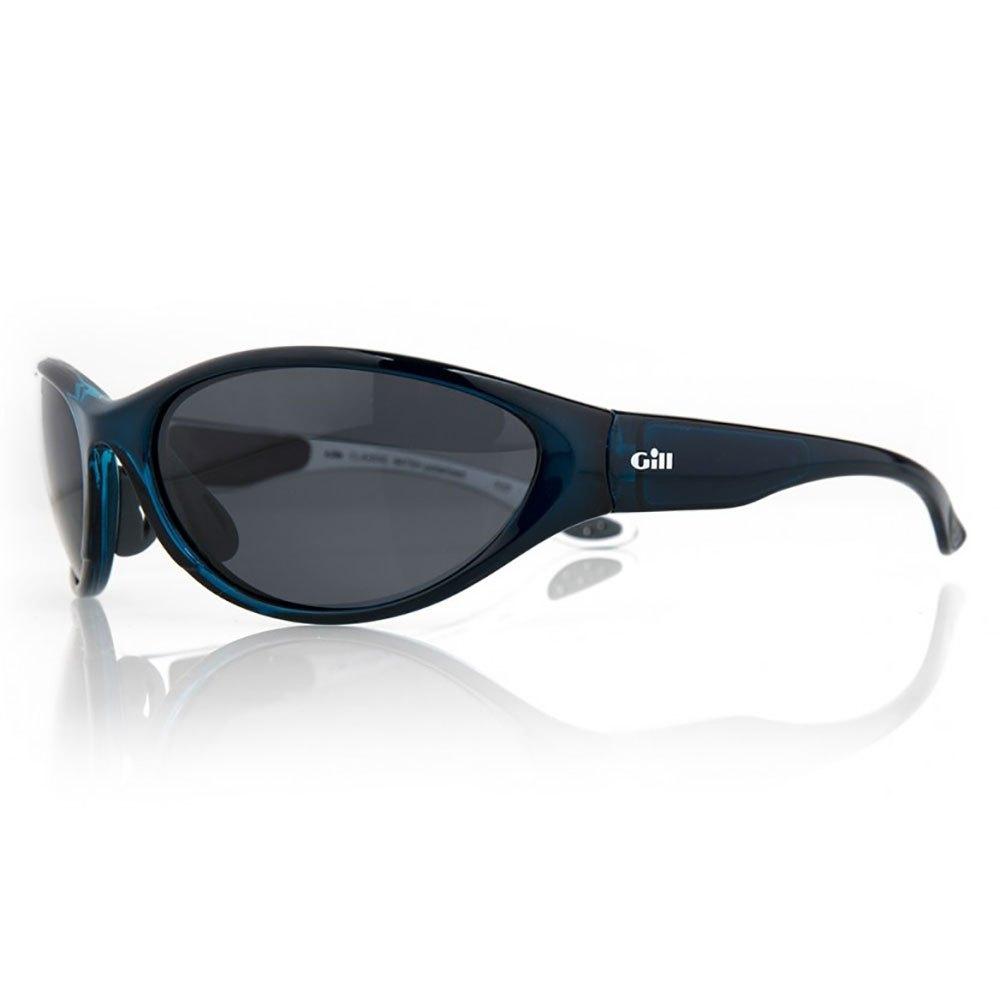 Gill Classic sunglasses Bleu acheter et offres sur Waveinn 37e5a5c40782