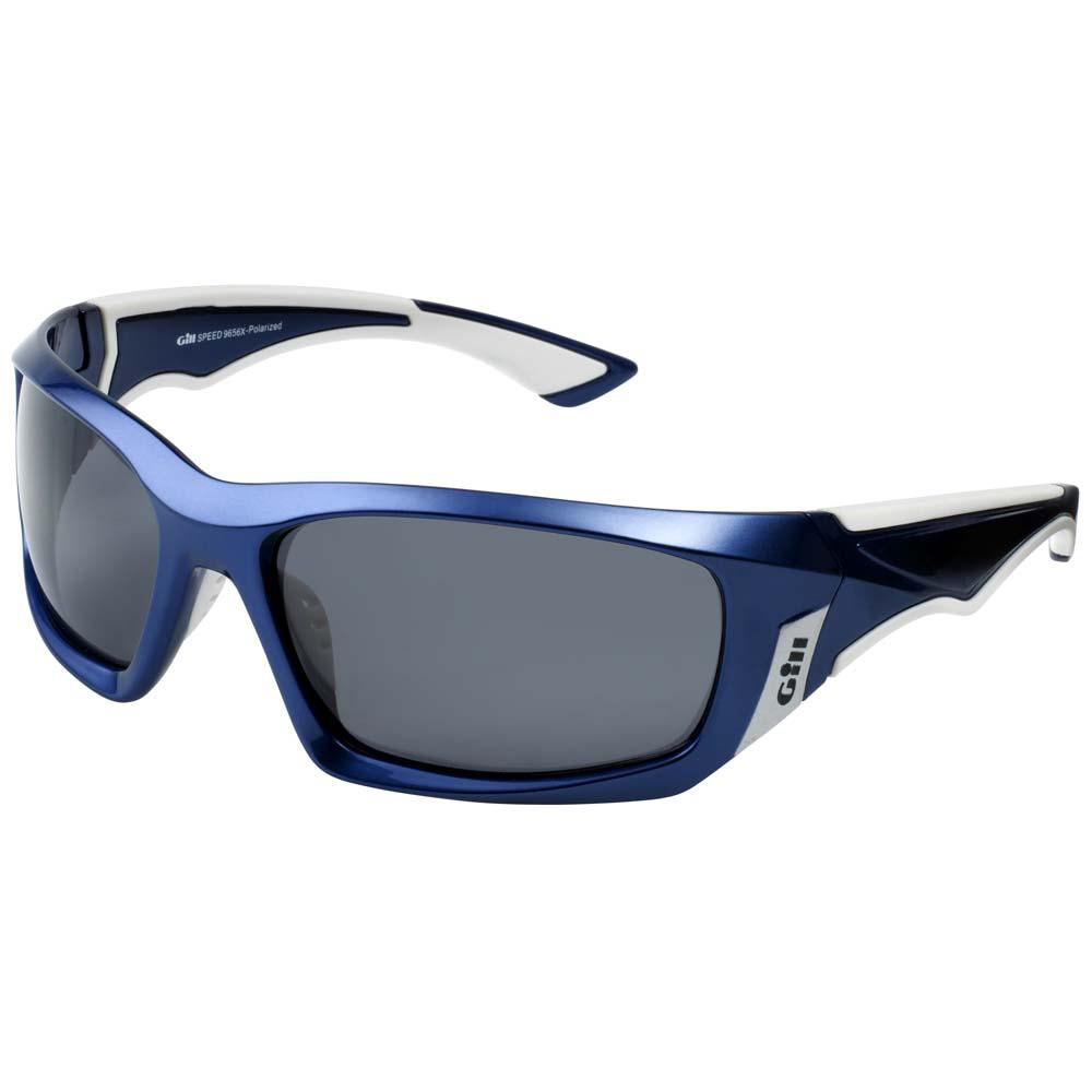 Gill Race Speed sunglasses