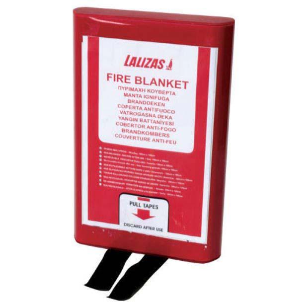sicherheit-lalizas-lalizas-fire-blanket