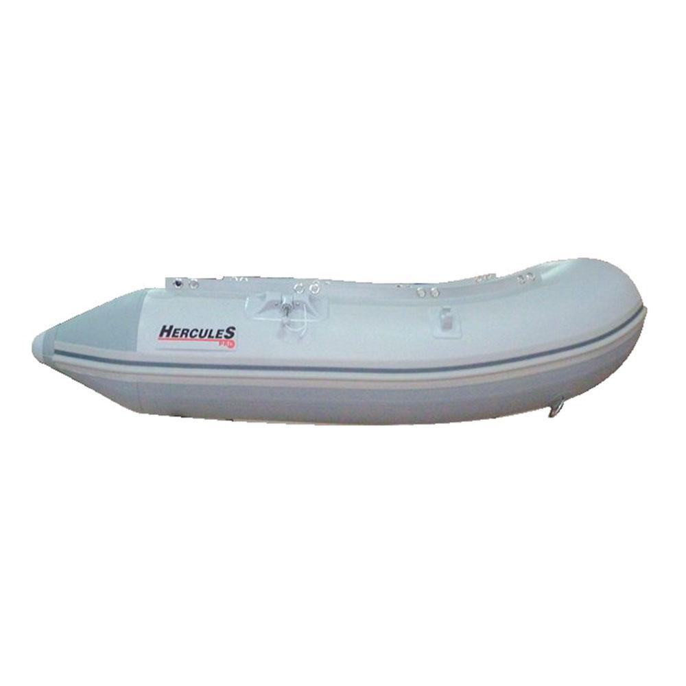 hercules-pro-230