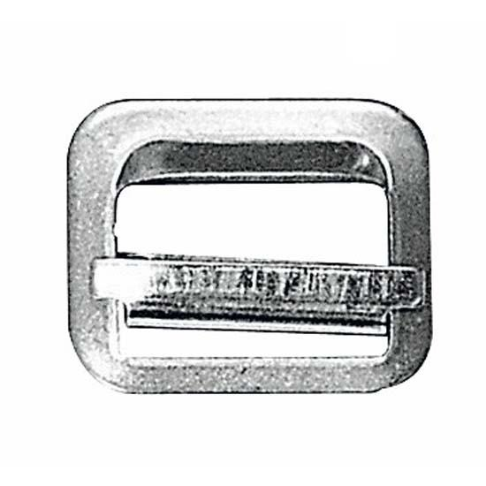 Plastimo Auto Locking Sliding Bar Buckle